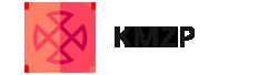 kmzp.com.ua