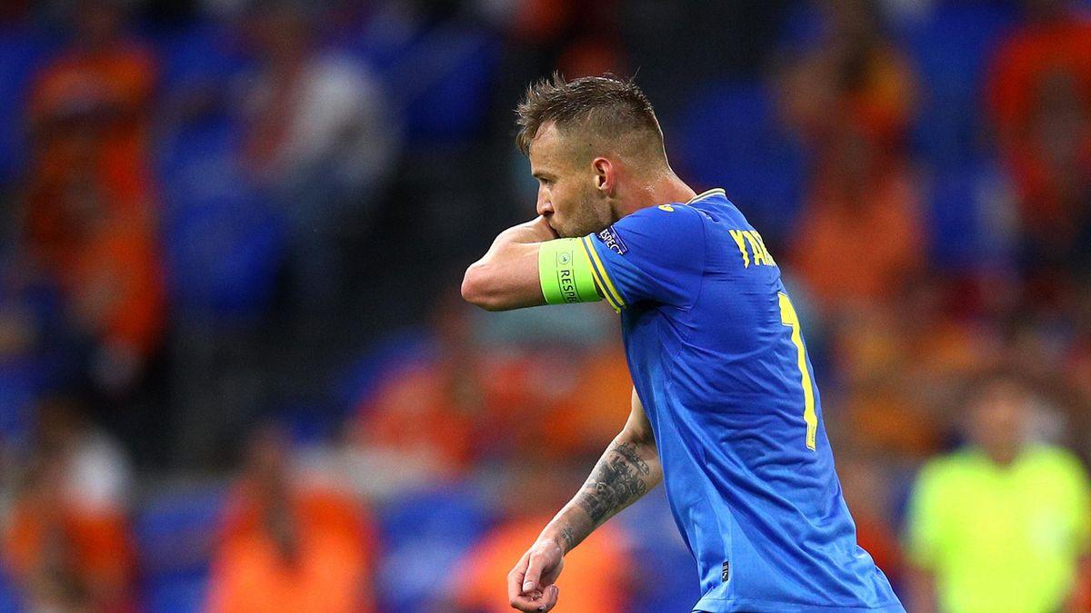 Ставки и прогнозы на матчи второго тура Евро-2020: Финляндия – Россия, Украина – Македония, Испания – Польша - Eurosport